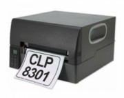 CLP-8301