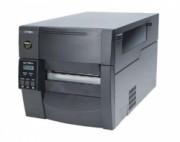 CLP-7200 series