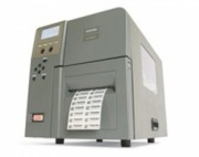 B-SX600