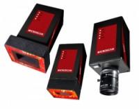 HawkEye® 1500 DPM Barcode Reader Series