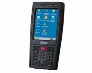 BHT-700Q-CE series