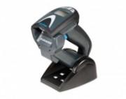 Gryphon™ I GBT4100