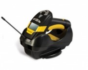 PowerScan® PM8300