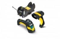 PowerScan® PM8500 2D