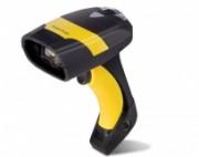 PowerScan® PD8500 2D