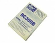 STAR RC300B