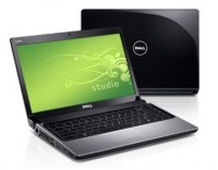 DELL Studio 1458 - 9GKMV6 BLACK