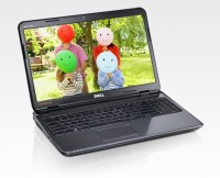 DELL Inspiron 15R HSI3370L15.6HD54vM2BCa