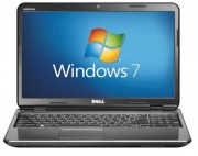 DELL Inspiron N5010 (15R) 25YNC5 BLACK