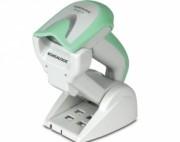 Gryphon™ I GBT4100-HC