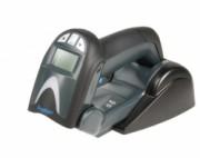 Gryphon™ I GM4100