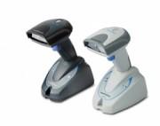 QuickScan® Mobile QM2100