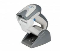 Gryphon™ I GBT4400 2D