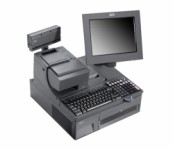 SurePOS 700 Series