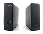 HP Compaq CQ4111L (VT619AA)