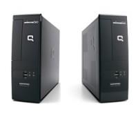HP Compaq CQ4111L (VT619AA)
