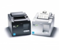 Star TSP 143U II - TSP 100 ECO