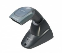 Heron™ Desk - D130