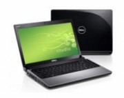 DELL Studio 1558 6WGX51-Black