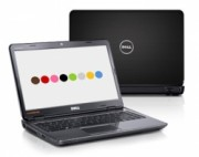 DELL Inspiron N4010 GCTD57 - BLACK / 55