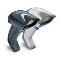Gryphon™ I GD4100