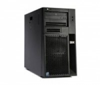 IBM System x3200M3 7328-C2A (Tower 5U)