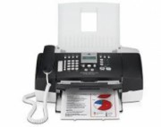 HP Officejet 3608