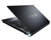 Sony Vaio VPC-Z136GG