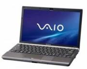 Sony Vaio VPC-Z138GG/XQ