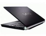 Sony Vaio VPC-S137GG