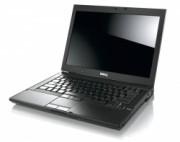 DELL Latitude E6400 R619M1