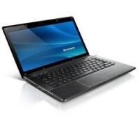 Lenovo Ideapad G460-7409