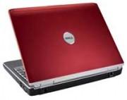 Dell Inspiron 1410