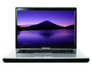 Lenovo IdeaPad G430 Notebook (T3200)