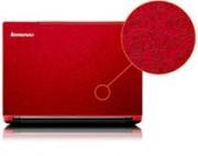 Lenovo IdeaPad U110 (màu đỏ)