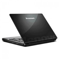 Lenovo 3000 G230 (Core 2 Duo T6600, 2GB, 320G, DVD-RW, 12.1