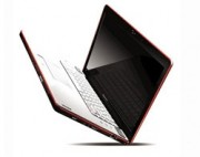 Lenovo IdeaPad Y650 (Core 2 Duo P8700, 4GB, 500G, DVD-RW, 16.1