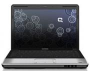 HP Presario CQ45-308TU (Dual-Core T4200, 1GB, 160GB, DVD-RW, 14