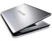 Toshiba Satellite L300-C501 (Celeron 585, 1GB, 160GB, DVD-RW, 15.4