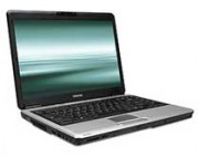 Toshiba Satellite M300-VS404 (Core 2 Duo T6400, 1GB, 160GB, DVD-RW, 14.1