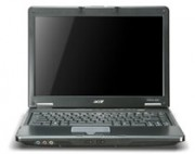 Acer Extensa 4630-662G25Mn (Core 2 Duo T6600, 2GB, 250GB, DVD-RW, 14.1