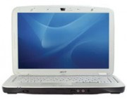 Acer Aspire 4920-601G16Mi (Core 2 Duo T7500, 1GB, 160GB, DVD-RW, 14.1