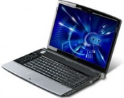 Acer Aspire 6920-603G32Mi (Core 2 Duo T7500, 3GB, 320GB, DVD-RW, 16