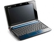 Acer Aspire One 2 (Atom N270, 1GB, 120GB, 8.9