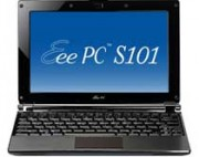 Asus EeePC S101 (Atom N270, 1GB, 32GB SSD, 10.2