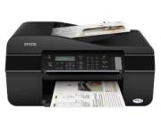Epson ME™ Office 620F