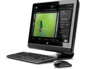 HP All-in-One 200-5216l (BU110A)