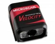Quadrus® MINI Velocity Imager