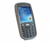 Dolphin® 7900