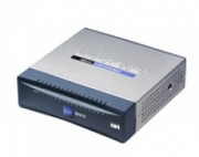 LINKSYS CISCO 16PORT (SD216)